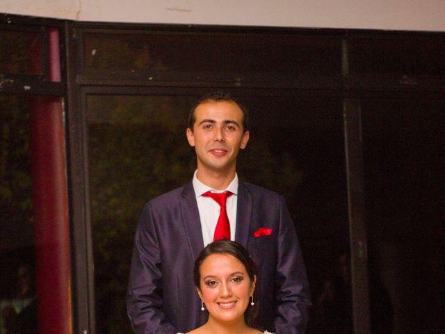 El matrimonio de Marcial y Teresita en Talca, Talca 12