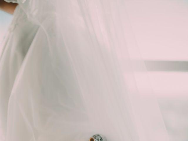 El matrimonio de Froilán y Laura en Punta Arenas, Magallanes 22