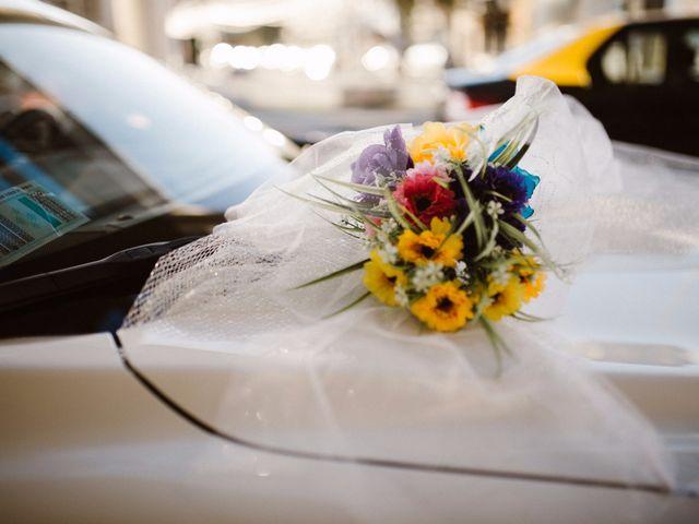 El matrimonio de Froilán y Laura en Punta Arenas, Magallanes 23