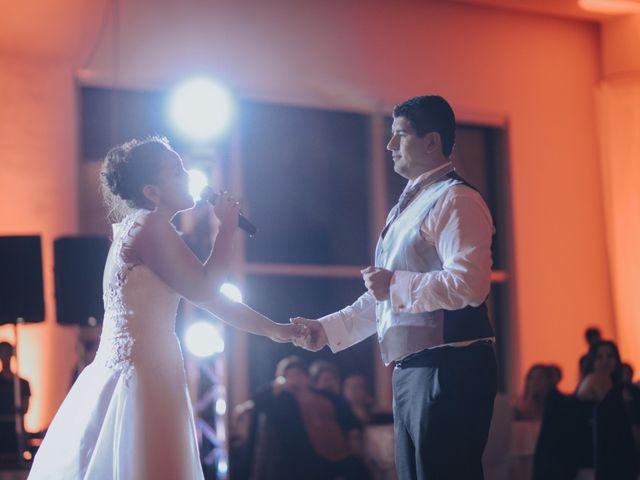 El matrimonio de Froilán y Laura en Punta Arenas, Magallanes 45