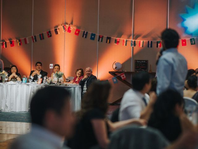 El matrimonio de Froilán y Laura en Punta Arenas, Magallanes 47