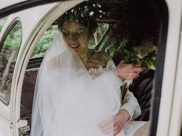 El matrimonio de Jorge y Lorella  en Puerto Varas, Llanquihue 3