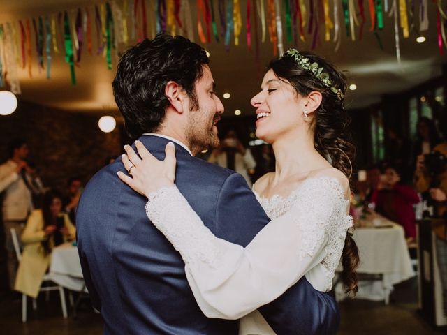 El matrimonio de Jorge y Lorella  en Puerto Varas, Llanquihue 6