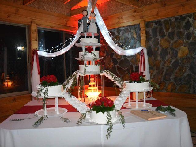 El matrimonio de Felipe y Elsa en Angol, Malleco 9