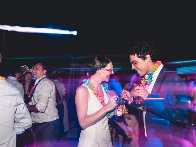 El matrimonio de Rafa y Corinne en Santa Cruz, Colchagua 132