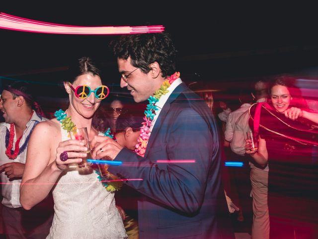 El matrimonio de Rafa y Corinne en Santa Cruz, Colchagua 133