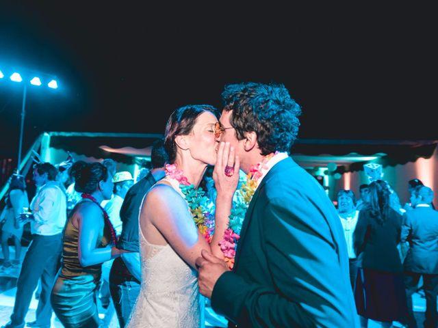 El matrimonio de Rafa y Corinne en Santa Cruz, Colchagua 138