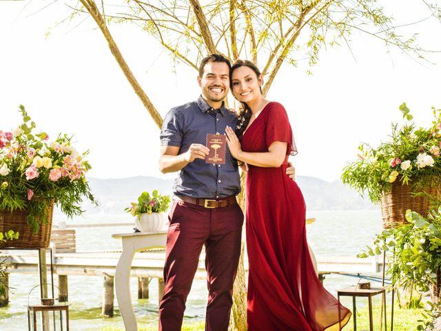 El matrimonio de David y Alejandra en Las Cabras, Cachapoal 9
