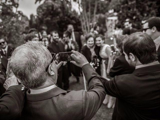 El matrimonio de Raúl y Daniela en La Serena, Elqui 15