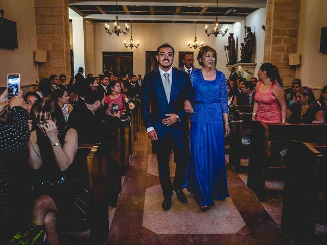 El matrimonio de Lorenzo y Maca en Rancagua, Cachapoal 9