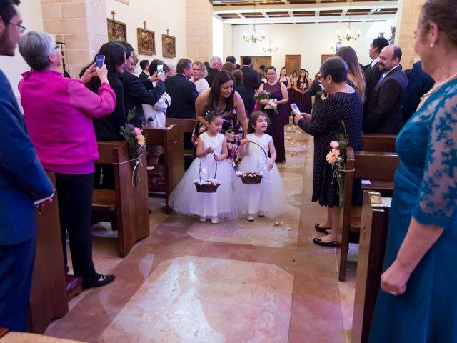 El matrimonio de Lorenzo y Maca en Rancagua, Cachapoal 10