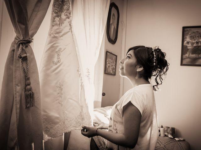 El matrimonio de Luis y Jocelyn en Arica, Arica 38