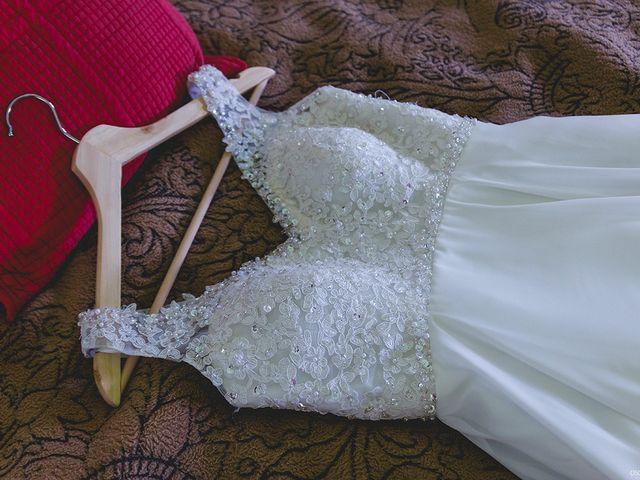 El matrimonio de Fernando y Marianela en Puerto Varas, Llanquihue 4