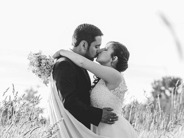 El matrimonio de Fernando y Marianela en Puerto Varas, Llanquihue 49