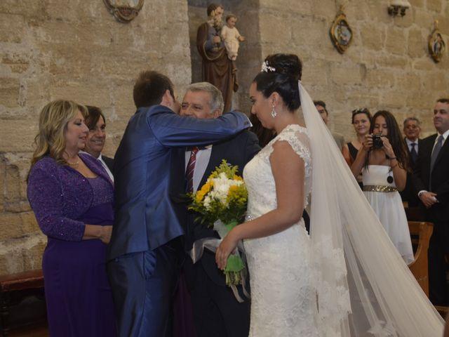 El matrimonio de Pascal  y Margareth  en La Serena, Elqui 10