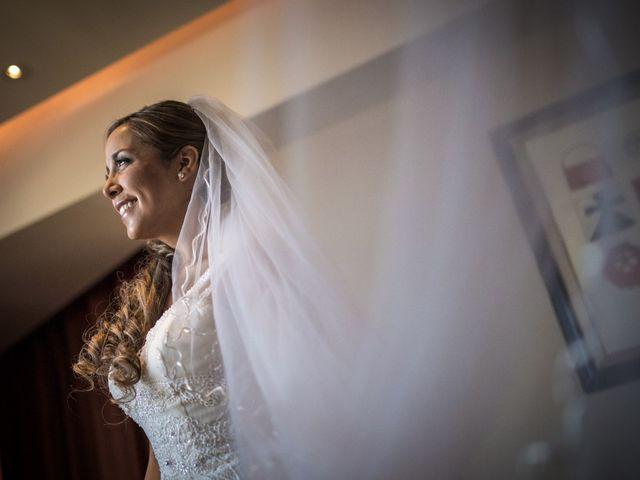 El matrimonio de Rorro y Ale en Temuco, Cautín 2