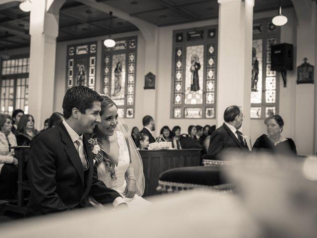 El matrimonio de Rorro y Ale en Temuco, Cautín 6