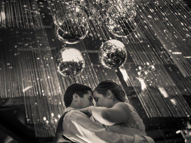 El matrimonio de Rorro y Ale en Temuco, Cautín 18