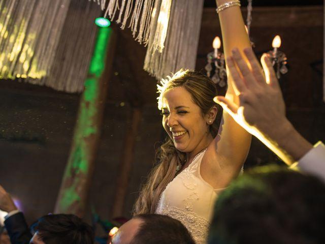 El matrimonio de Rorro y Ale en Temuco, Cautín 20