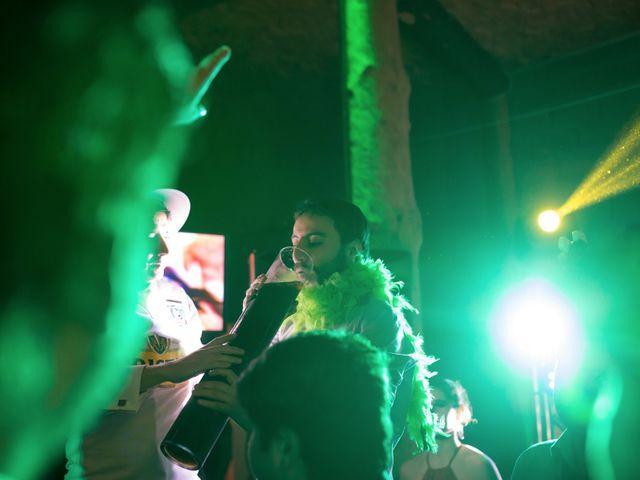 El matrimonio de Rorro y Ale en Temuco, Cautín 28