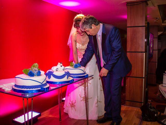 El matrimonio de Juan Guillermo  y Mónica  en Arica, Arica 7
