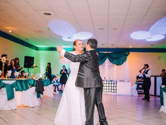 El matrimonio de Luis y Ana María en Antofagasta, Antofagasta 10
