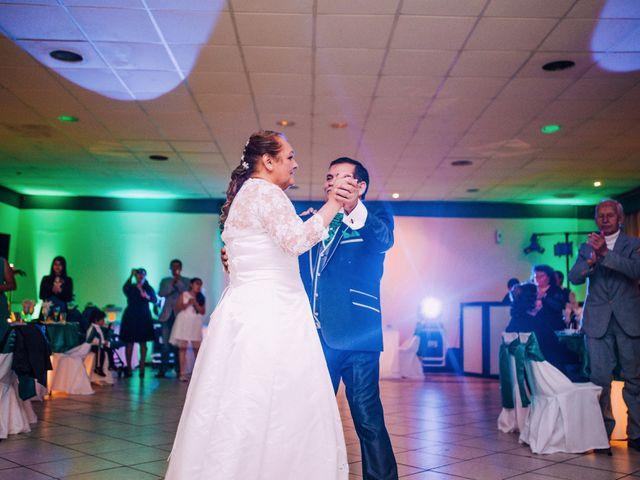El matrimonio de Luis y Ana María en Antofagasta, Antofagasta 11