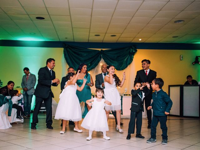 El matrimonio de Luis y Ana María en Antofagasta, Antofagasta 13