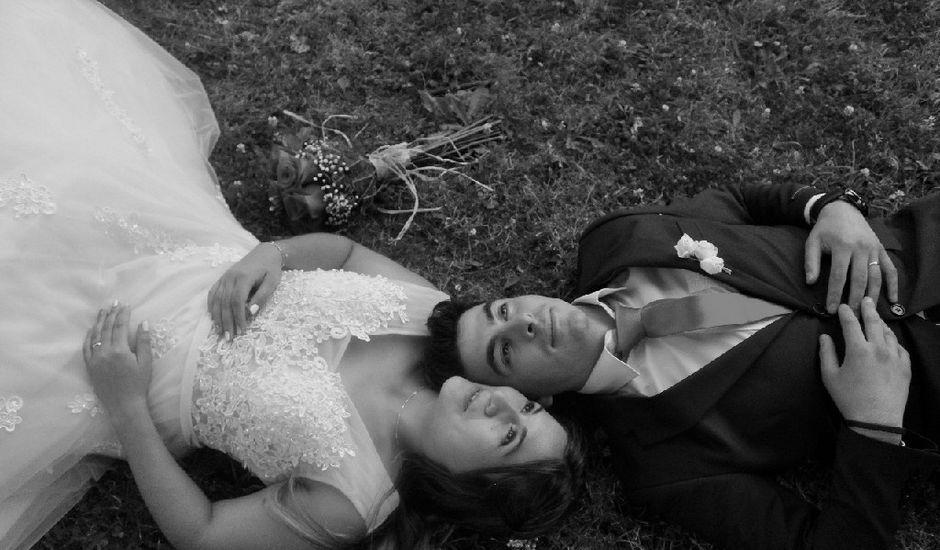 El matrimonio de Jeremias y Solange  en San Carlos, Ñuble