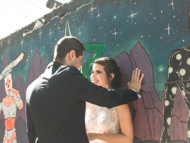 El matrimonio de Alejandro y Tania en Valparaíso, Valparaíso 15