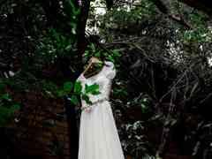 El matrimonio de Fabiola y Claudio 74