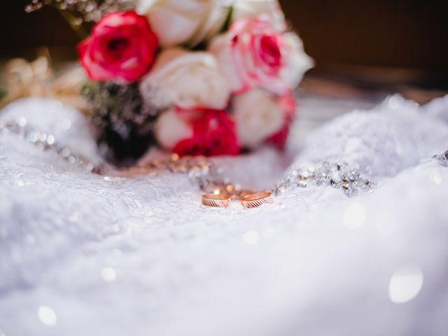 El matrimonio de Alejandro y Rocío en Puyehue, Osorno 13