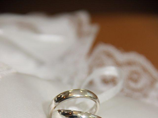 El matrimonio de Joel y Beatriz en Rengo, Cachapoal 27