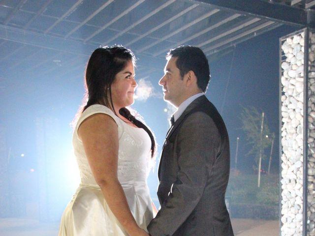 El matrimonio de Joel y Beatriz en Rengo, Cachapoal 68