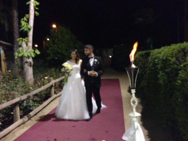 El matrimonio de Rodrigo y Yasna en Rancagua, Cachapoal 7