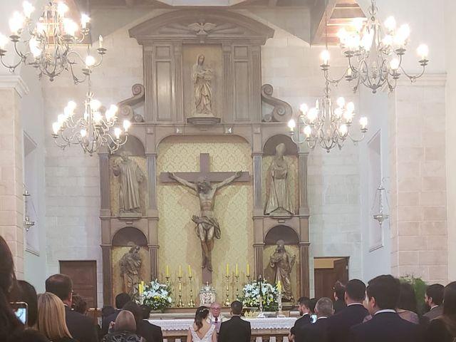 El matrimonio de Rodrigo y Yasna en Rancagua, Cachapoal 8