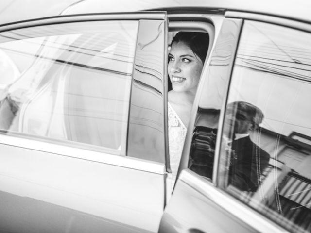 El matrimonio de Matias y Carola en Iquique, Iquique 10