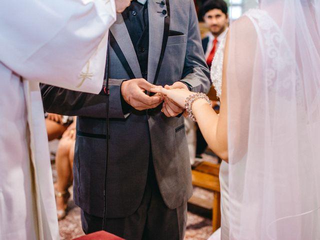 El matrimonio de Matias y Carola en Iquique, Iquique 16