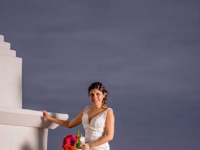 El matrimonio de Matias y Carola en Iquique, Iquique 26