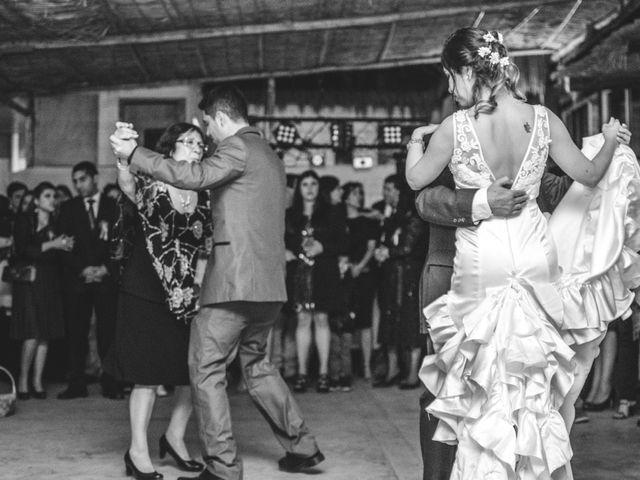 El matrimonio de Matias y Carola en Iquique, Iquique 35