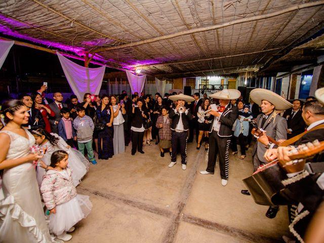 El matrimonio de Matias y Carola en Iquique, Iquique 38