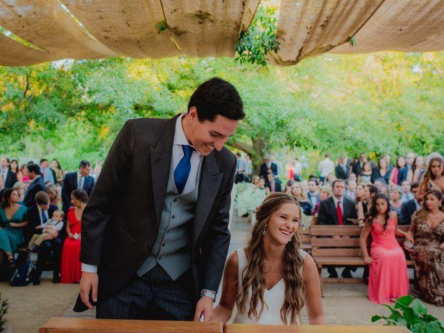 El matrimonio de Anto y Benja en Machalí, Cachapoal 27