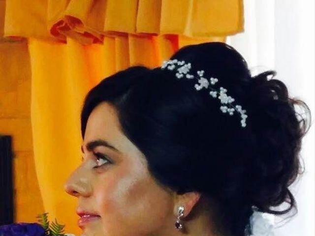 El matrimonio de Elsson y Alejandra en Copiapó, Copiapó 3