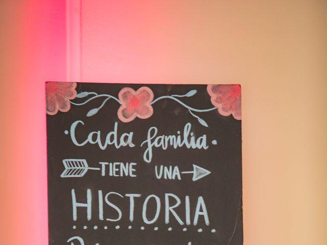 El matrimonio de Daniela y Hans en Temuco, Cautín 13