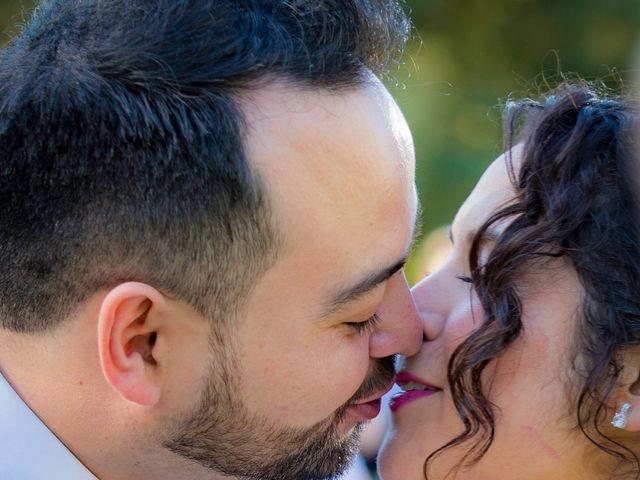 El matrimonio de Daniela y Hans en Temuco, Cautín 49