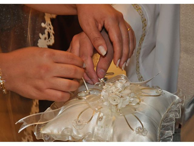 El matrimonio de Carlos y Mary en Rancagua, Cachapoal 12