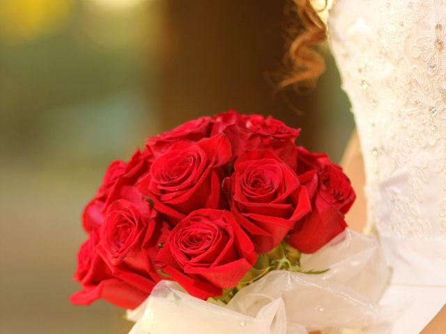 El matrimonio de Mario  y Loredana  en Curicó, Curicó 21