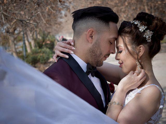 El matrimonio de Joehl y Karen en Santiago, Santiago 26