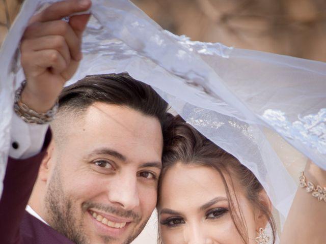 El matrimonio de Joehl y Karen en Santiago, Santiago 28