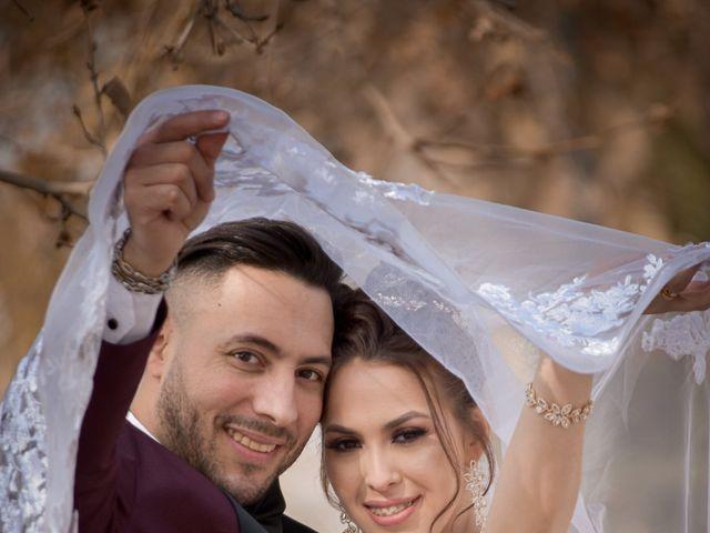 El matrimonio de Joehl y Karen en Santiago, Santiago 30